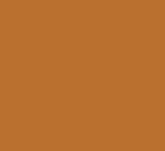 Light Brown - Suede Dye