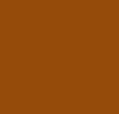 Brown - Suede Dye