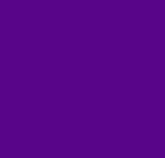 Purple - Suede Dye