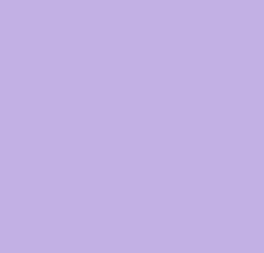 Lilac - Suede Dye