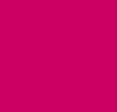 Wine Tone - Suede Dye