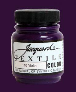 Violet - Fabric Paint
