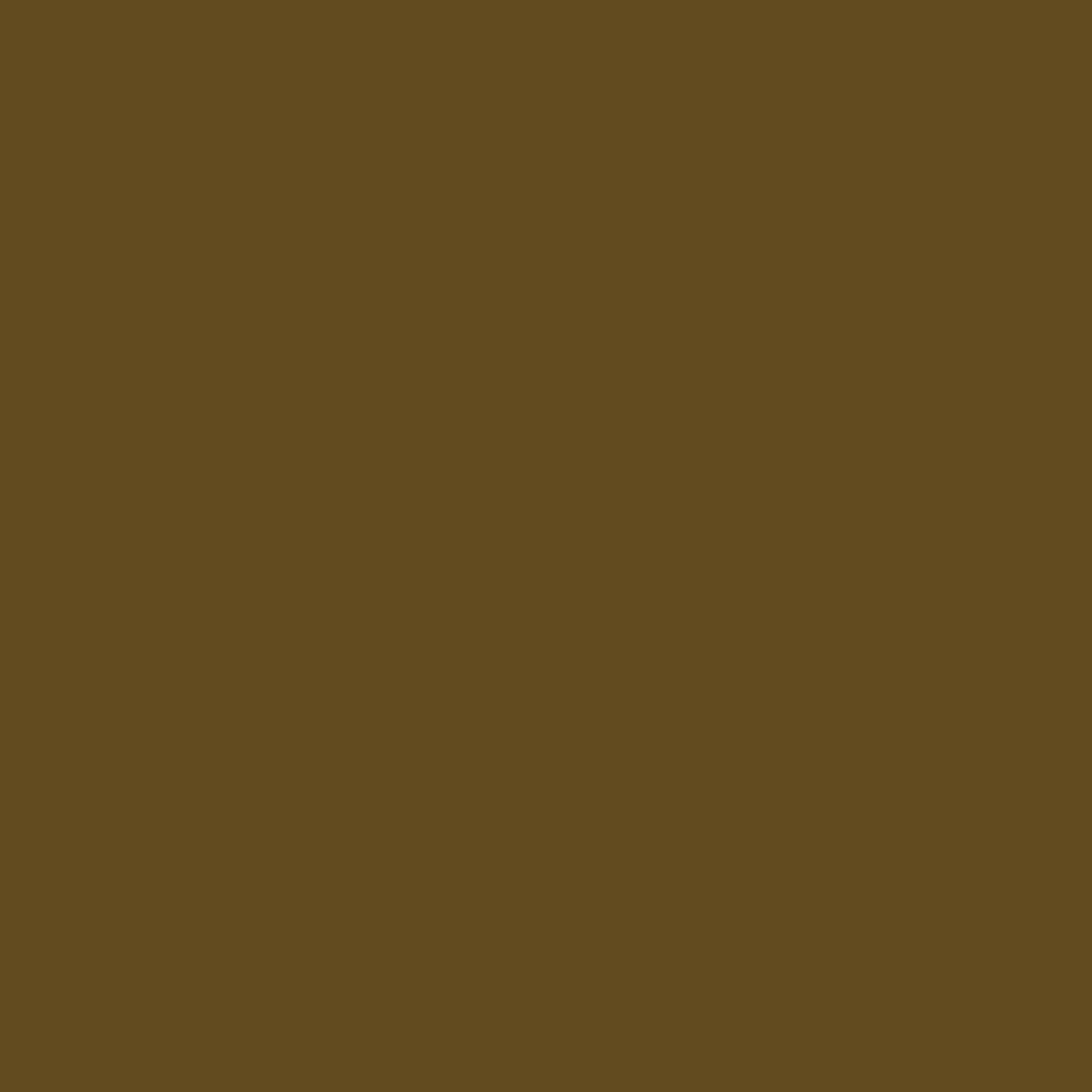 Spice - Leather Dye
