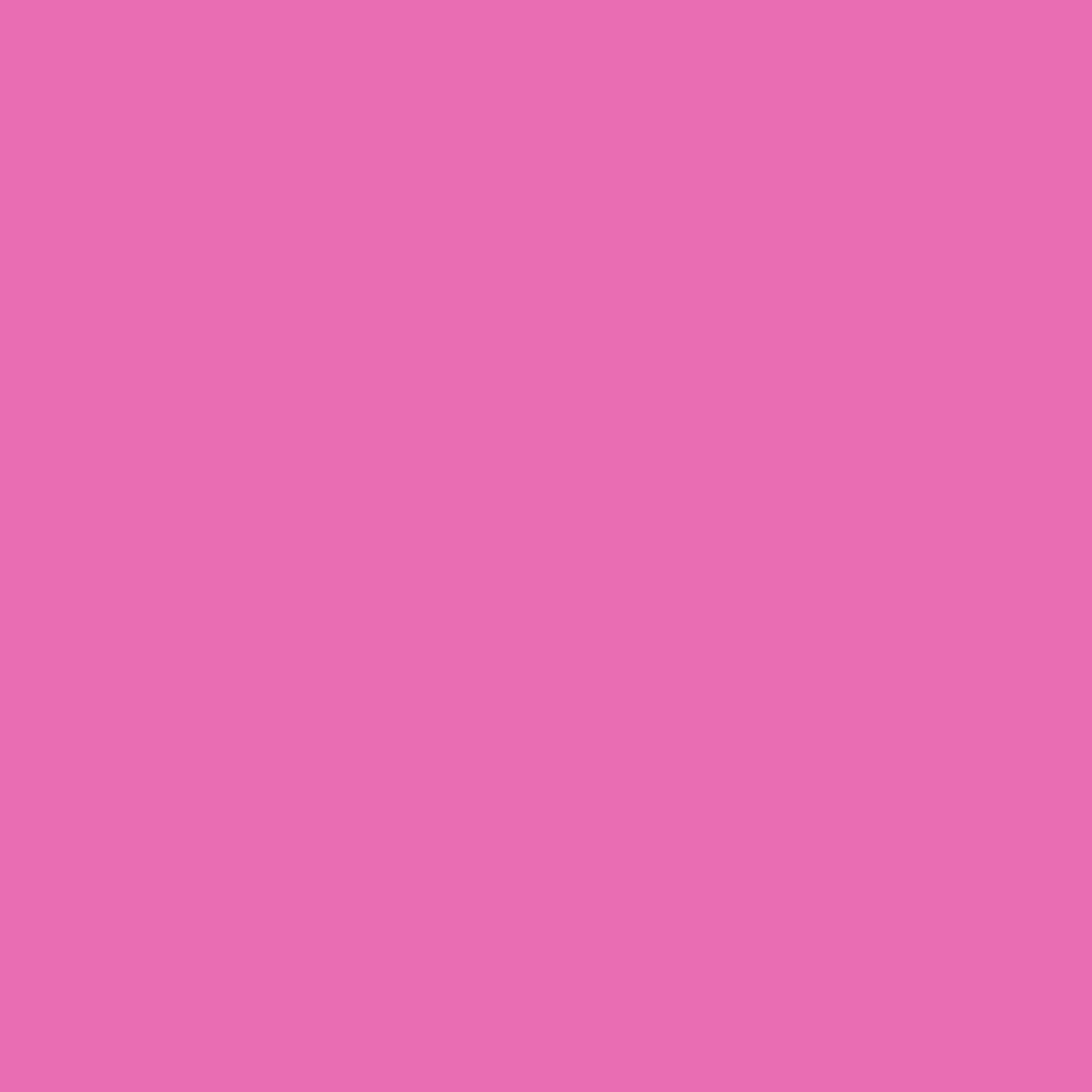 Light Rose - Leather Dye