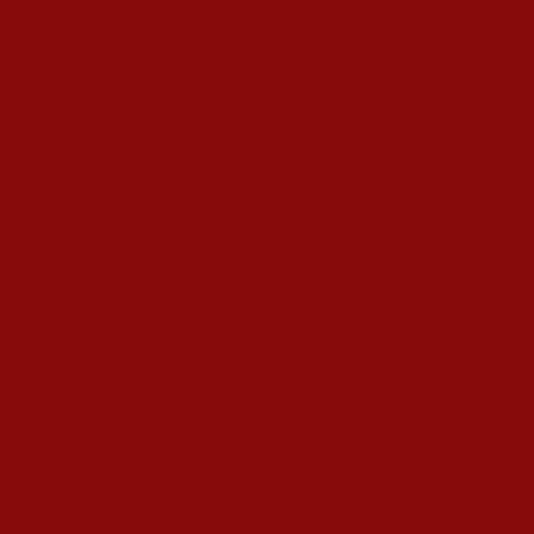 Brandy - Leather Dye