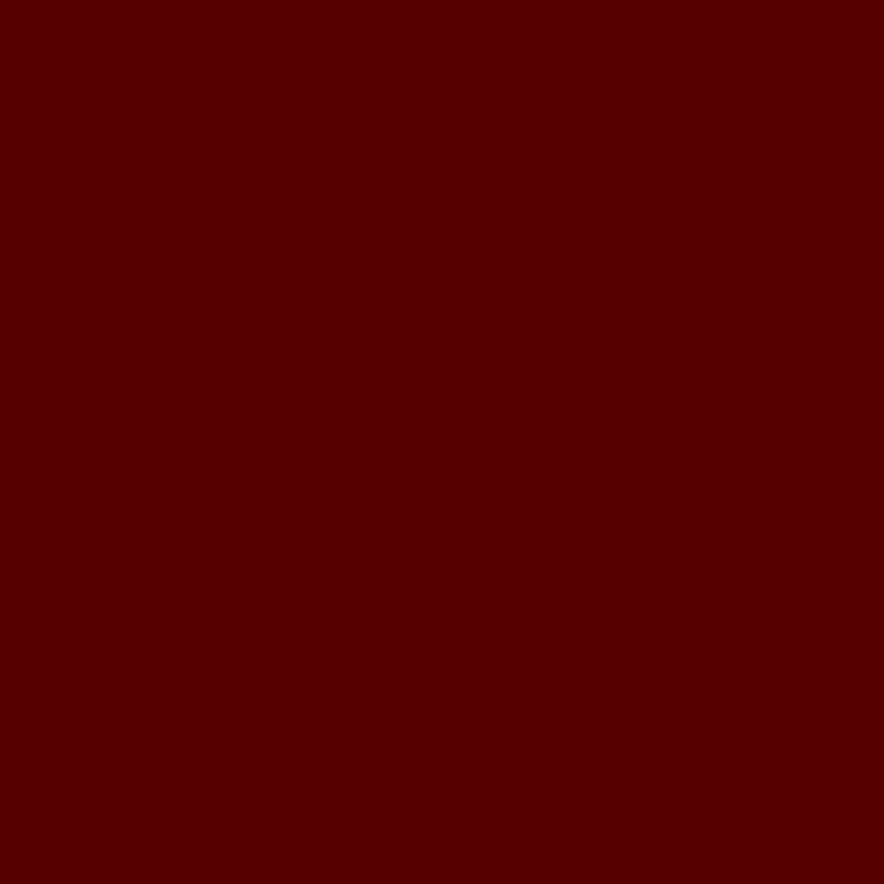 Bismark Brown - Leather Dye