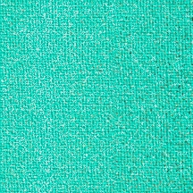 Lumiere pearl Turquoise - Fabric Paint