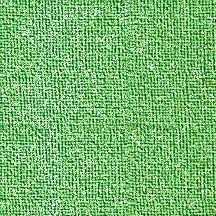 Lumiere Citrine - Fabric Paint