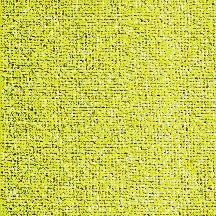 Lum True Gold - Fabric Paint