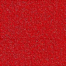 Lum Crimson - Fabric Paint