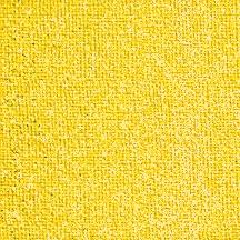 Lum Brass - Fabric Paint