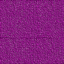 Halo Violet Gold - Fabric Paint