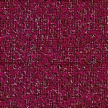Lum Burgandy - Fabric Paint