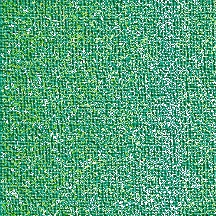 Pearl Emerald - Fabric Paint