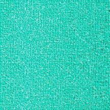 Lum Turquoise - Fabric Paint