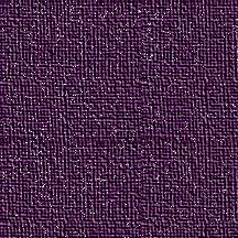 Lum Pearl Violet - Fabric Paint