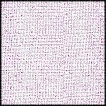 Lum Hi Lite Violet - Fabric Paint