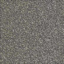 Lum Pewter - Fabric Paint