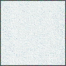 Lum Hi Lite Blue - Fabric Paint