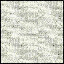 Lum Pearl White - Fabric Paint