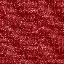 Lum Met Russet - Fabric Paint