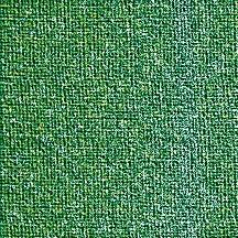 Lum Met Olive - Fabric Paint