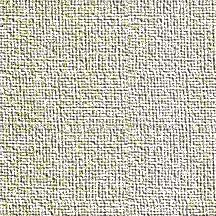 Lum Met Silver - Fabric Paint