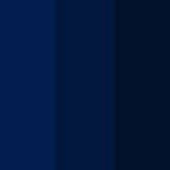 Navy Blue Balm - Recolouring Balm