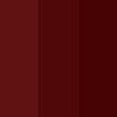 Maroon Balm - Recolouring Balm