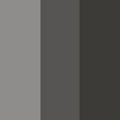 Dark Grey Balm - Recolouring Balm
