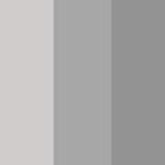 Light Grey Balm - Recolouring Balm