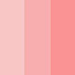 Pink Balm - Recolouring Balm