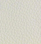 Leather Colourant Cream - Ivory CR01