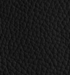 Leather Colourant - Black