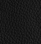 Leather Colourant - Black