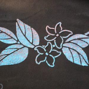 Fabric Sprays