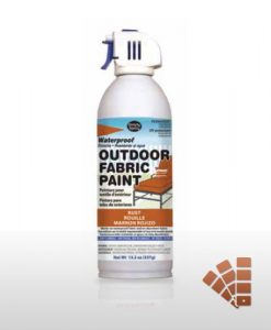 Rust Waterproof Outdoor Material Paint